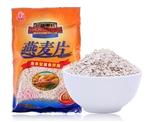 燕麦片1000g