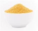 沁州黄小米